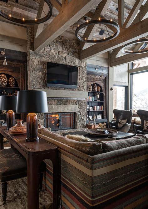 viking home decor lovely design ideas viking home decor style interior