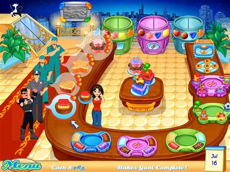 burger shop 2 online free full version no download play cake mania 2 gt online games big fish