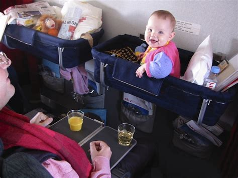 bulkhead seats in airplane 11 tips for surviving air travel with