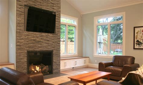 fireplace mantels surrounds install fireplace mantels surrounds tile plus