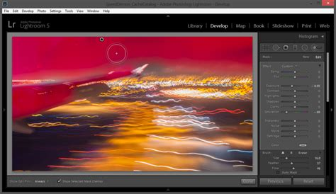 lightroom full version free download mac free download photoshop lightroom for mac memoquantum