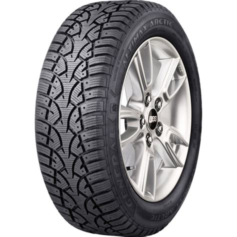 Tire Load Index Translation Uniroyal Tiger Paw Touring Nt Tire 225 55r17 97v Walmart