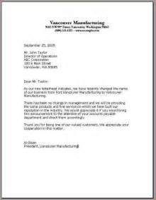 addressing a letter to a business business proposal