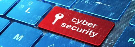 Cyber Liaiblity Insurance   SPR
