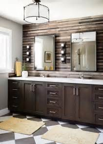 bathroom modern tile ideas backsplash: photos hgtv dp kristina wolf brown transitional bathroom backsplash vjpgjpgrendhgtvcom