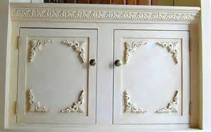 bath cabinets embellishments and cabinets on