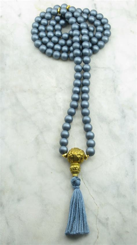 mala bead kailash mala 108 mala buddhist prayer