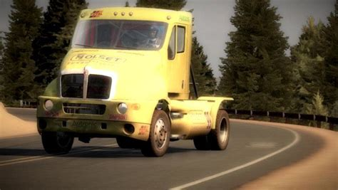 kenworth wiki image kenworth t2000 jpg colin mcrae rally and dirt wiki
