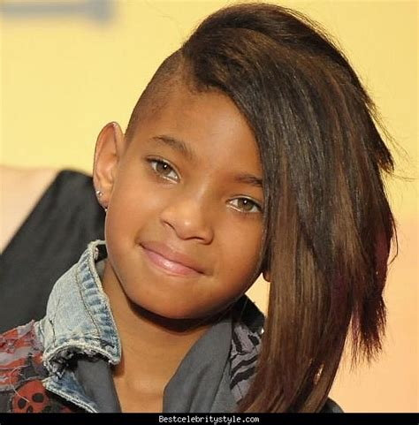 black boys 12 year old haircuts 2 year old black boy haircuts simpleshairstyles xyz best