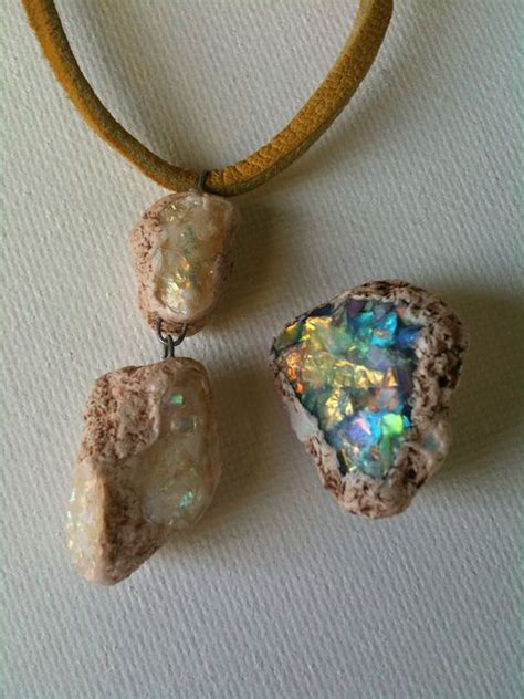 Camille Clay Jewelry camille s polymer opal are this