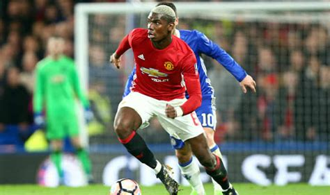 chelsea manchester united manchester united vs chelsea live streaming watch live