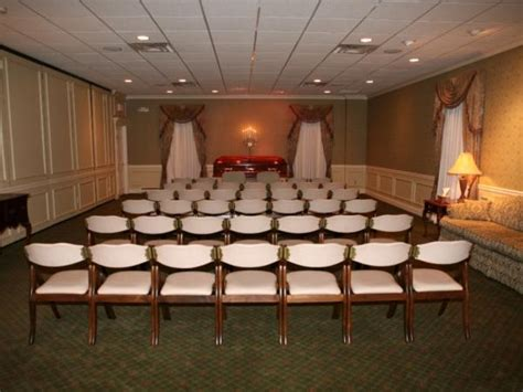 Bryant Funeral Home by Tour Our Facility Bryant Funeral Home East Setauket Ny