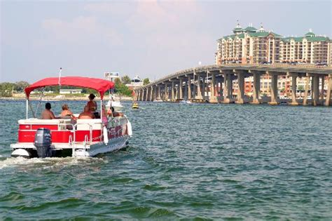 destin power boat rentals power boat design