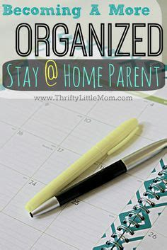 More Helpful Hints For Everyday by 1000 Images About Stay At Home On Stay