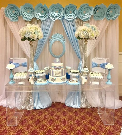 Royal Prince Themed Baby Shower Wholesale best 25 prince baby showers ideas on baby