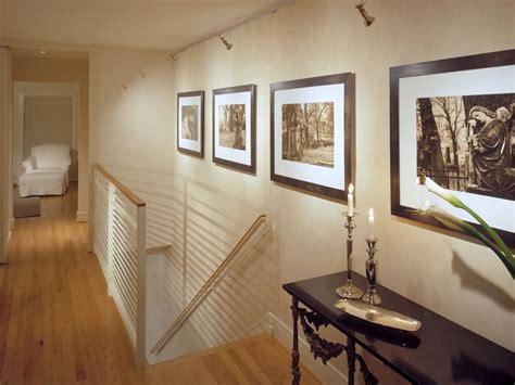 gallery light fixtures entryway lighting designs hgtv