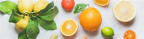 alimenti ricchi di glutammina vitamina c alimenti effetti e carenza