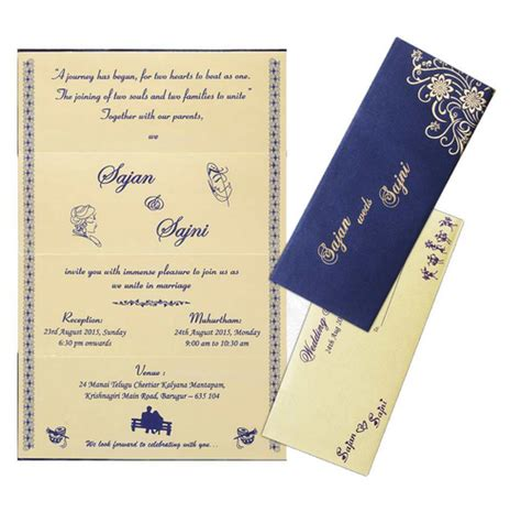 Wedding Cards Design In Lucknow by Marriage Card Image Wedding Idea Womantowomangyn
