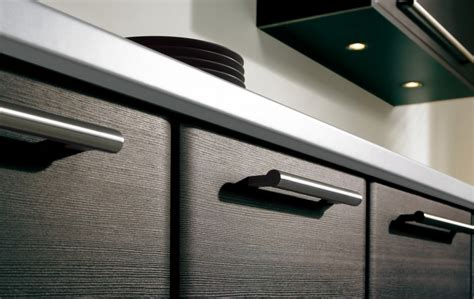 kitchen cabinet hinges and handles kitchen cabinet handles and hinges decor trends