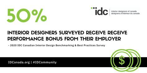 idc benchmarking   practices report idc