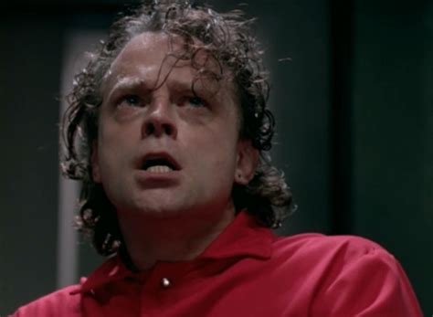 boggs x files actor brad dourif famous people who appeared on the x files