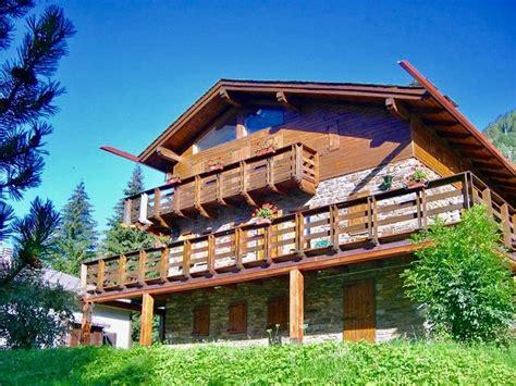 ponte di legno appartamenti in vendita casa ponte di legno appartamenti e in vendita