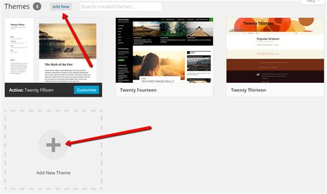 upload themes wordpress free how to start an awesome blog in just 5 easy steps imark