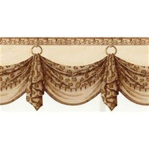 cenefas metalicas cenefas para cortinas cortinas y persianas