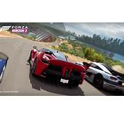 Kaufen Forza Horizon 3 Standard Edition  Xbox One/Windows