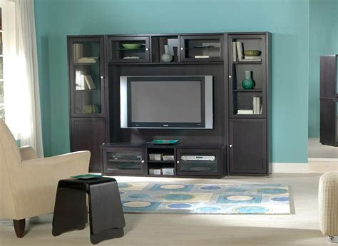 living room entertainment modern living room entertainment center modern house