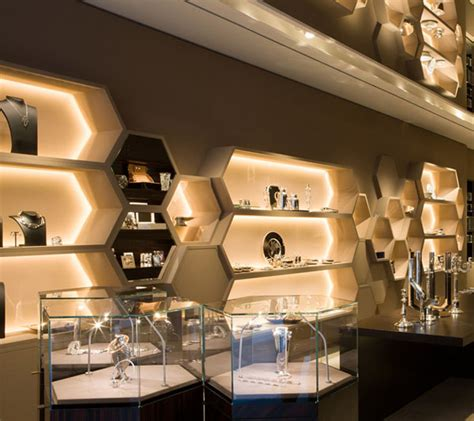 how to be interior designer jewellery showroom design interior designers in