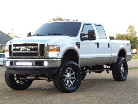 how do cars engines work 2009 ford f250 interior lighting 2009 f250 lariat lifted last listing