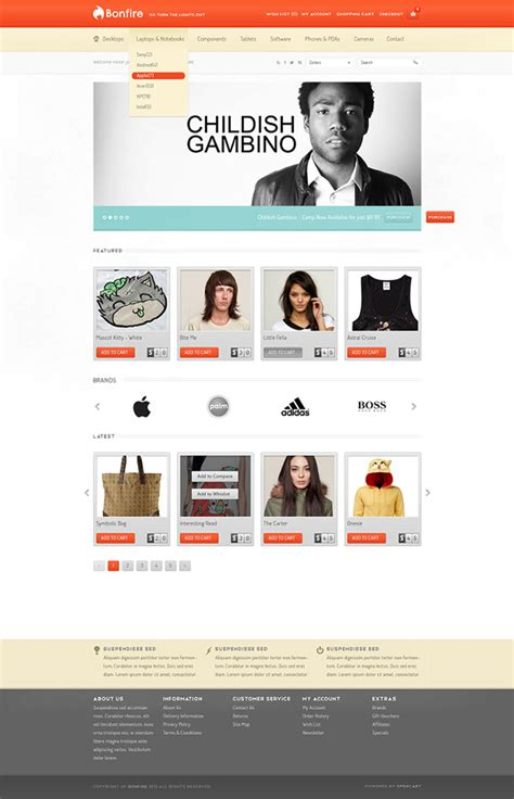 best templates for photoshop 20 best free photoshop templates to download creative beacon