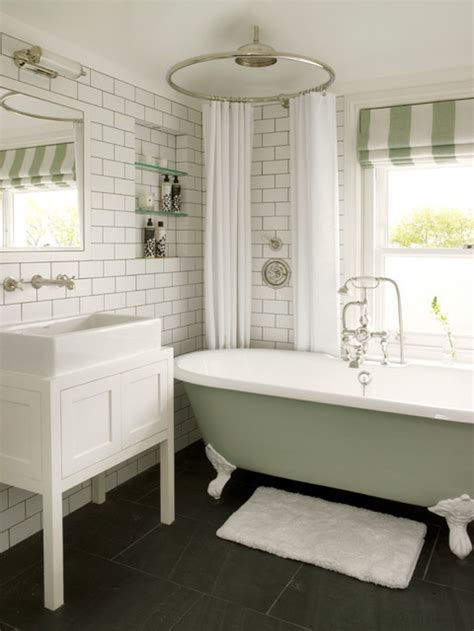 shower curtain for tub 17 best images about clawfoot tub shower system on