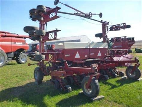 Ih 955 Planter by Ih 955 Planter Kingsley Ia Machinery Pete