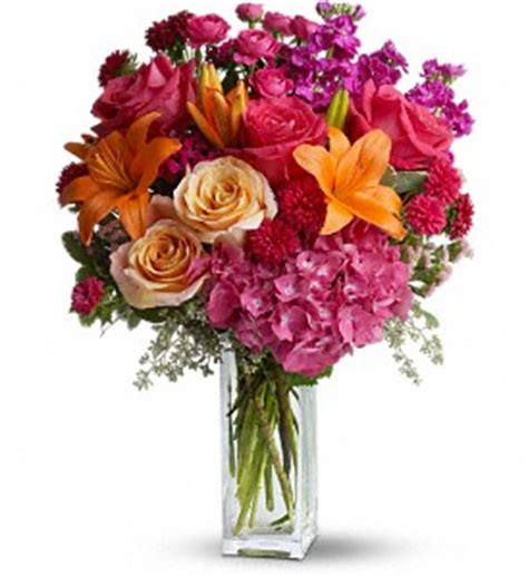 florist lincoln ca lincoln florists flowers in lincoln ca lincoln florist