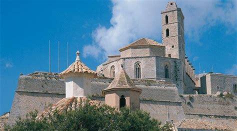 Superb Locate A Church #6: Catedral_ibiza_t0700760.jpg_1306973099.jpg