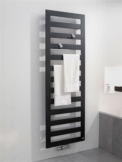 Heizkörper Badezimmer Handtuchhalter by Luft Im Badezimmer Heizk 246 Rper Elvenbride