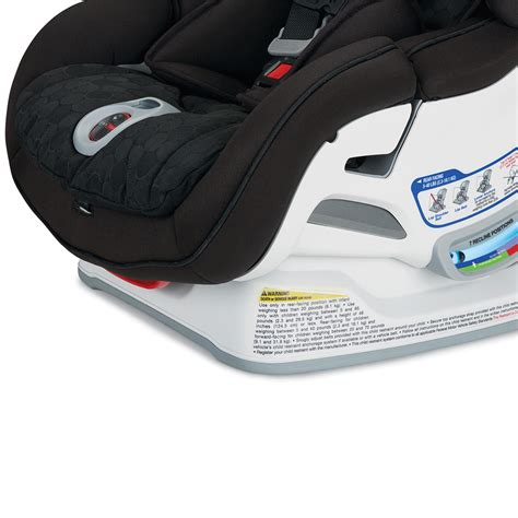 britax recline car seat marathon clicktight 187 britax travel systems britax sg