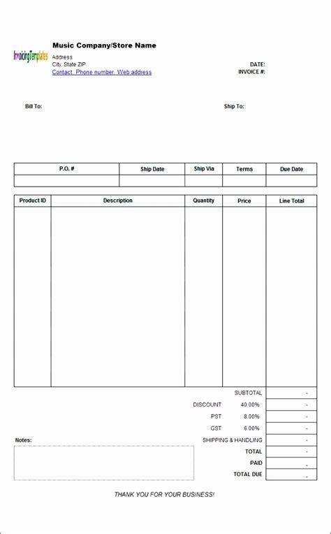 evergreen receipt template macros 14 microsoft excel receipt template exceltemplates