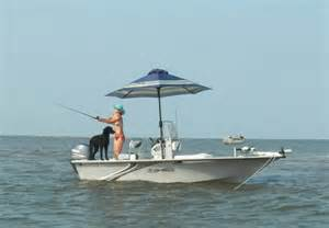 boat with umbrella patio table umbrellas on boats disturbing new trend