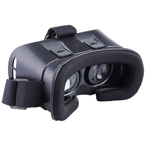 Vr Box Glasses Free Remote vr box reality 3d glasses bluetooth remote shutter