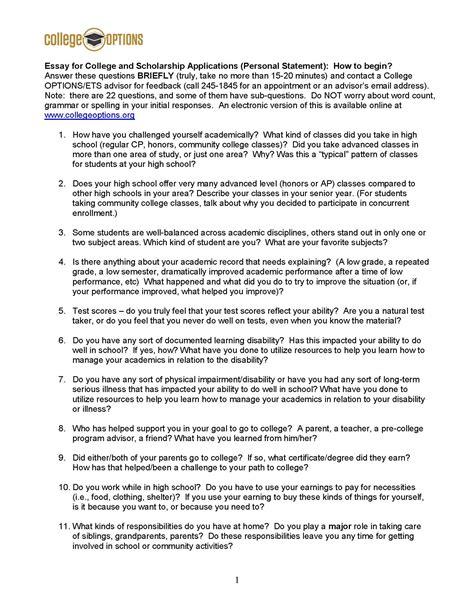 Mba Essay Scholarship Unigo by 3 Fatal Flaws That Will Ruin Your Scholarship Essay Unigo