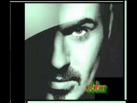 george michael youtube george michael older album youtube music pinterest