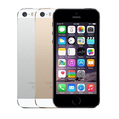 Iphone 16gb factory unlocked apple iphone 5s 16gb ios smartphone gsm touch id ebay