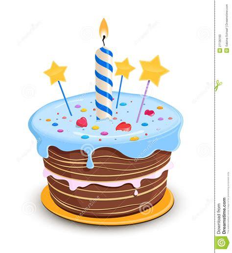 velas cumpleaos figuras para tartas troqueladoras tartas de chuches torta de cumplea 241 os foto de archivo imagen 27136160