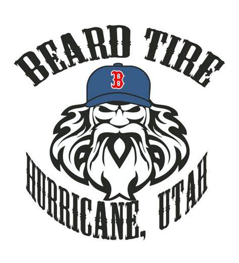boat detailing st george utah hurricane american car care automotive repair shop
