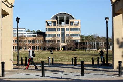 Mba Programs Kennesaw State by Kennesaw State Executive Mba Program Ranked No 1 In Ga