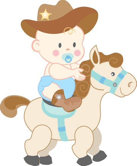 Baby Cowboy Baby Shower baby boy cowboy shower on a baby shower images and
