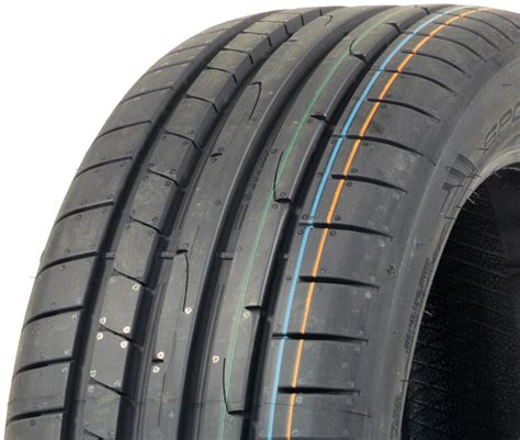 dunlop sport maxx rt test dunlop sp sport maxx rt2 summer tyre test